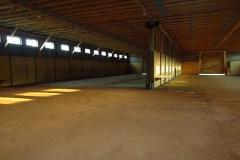 facility_013-1