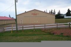 facility_014-1