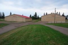 facility_015-1