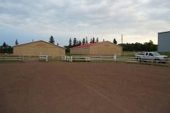 facility_018-1