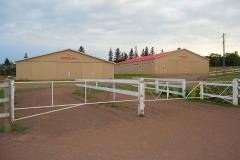 facility_019-1