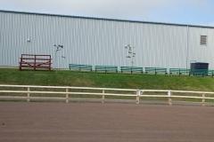 facility_020-1