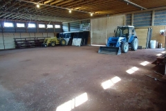 facility_022-1