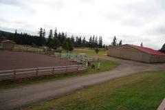 facility_025-1