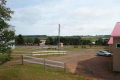 facility_026-1